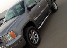 GMC Other 2009 For sale - Grey color