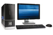 افضل العروض على الكمبيوتر المكتبي Desktop
