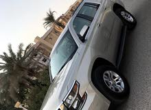Automatic Gold Chevrolet 2015 for sale