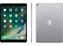 Al Kharj – available  Apple tablet