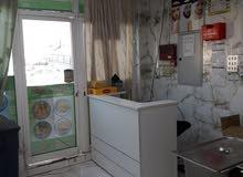 مطعم للبيع في راس الخور الصناعيه1