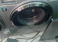 Fridge, washing machine and Dishwasher for Sale