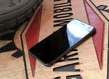ايفون 8 بلس 64 جيجا مستعمل بحالة الجديد أفضل كفالة وأفضل سعر بالمملكة