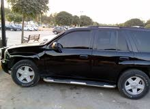 Chevrolet TrailBlazer 2004 for sale in Salt