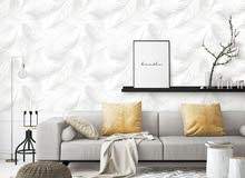 New Wallpapers for immediate sale