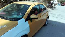 Used condition Chevrolet Sonic 2012 with 0 km mileage