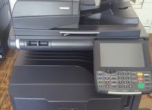 Kyocera TASKalfa 3050ci / ciطابعة كيوسيرا تاسك الفا3050