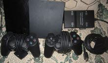 بلاي ستيشن 2 PlayStation
