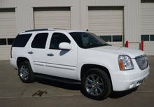 GMC yukon denali 2008 engine 6.2