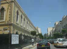 (مطلوب محامي ممتاز ) بخصوص تعويض في عمارتين تم الزحف عليهم في 78 بقانون رقم 4 ملك لورثه