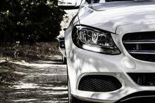 العرض الأقوى لدى التميز لتأجير السيارات أي سيارة عرس مرسيدس 70 دينار وسط الأسبوع