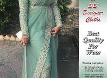 wedding party wear