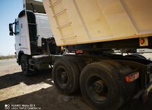 volvo 2008 sixwheel manual فامكو خليجي