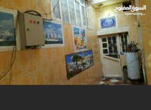 5 rooms  Villa for sale in Karbala city