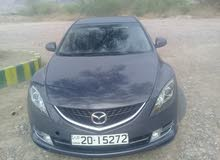 a Used  Mazda is available for sale