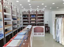 we make all shops furniture decor office decor home decor and interior work home