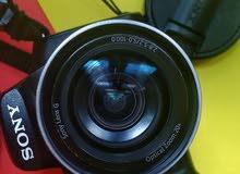 كاميرا sony DSC-HXI بسعر مغغغغري قابل للتفاوض بلمعقول