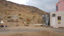 أرض في الوسام1 خلف مسجد الراجحي