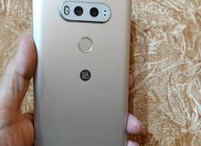 LG  available for sale