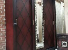 Available for sale in Damietta - New Bedrooms - Beds