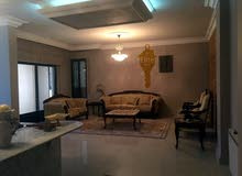 Villas is 20+ years available for sale in Amman