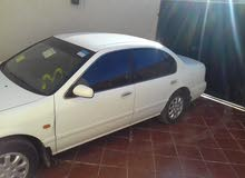 Available for sale! 60,000 - 69,999 km mileage Samsung SM 5 2002