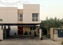 Villa property for sale - Sharjah - Muelih Commercial directly from the owner