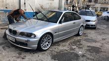 2001 e46 for sale