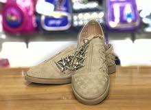 حذاء طبي للبيع