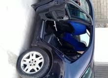 سيارة  خرج عيلة صالون واسع موتير وفيتاس توب عليها سنة ميكانيك مسجلة بأسم مدامتي