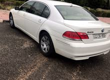 km BMW Other 2008 for sale