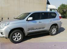 Available for sale! 150,000 - 159,999 km mileage Toyota Prado 2013