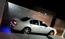 Used 2003 Samsung SM 5 for sale at best price