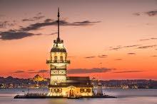 مواعيد مستعجلة مع تجهيز ملفات التاشيرة التركية