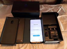 Samsung s8 plus 