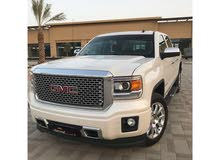 Used 2015 GMC Yukon for sale at best price