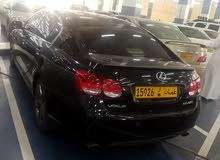 Automatic Lexus 2005 for sale - Used - Izki city
