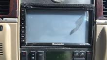 شاشة رودماستر للبيع