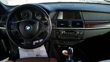 BMW X5 2010 for sale in Dubai