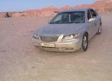 اي احد يبي سياره الإيجار الي تونس يتفضل