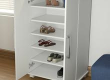 Cabinets - Cupboards that's condition is New for sale