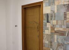 Souq Al-Juma'a apartment for rent with 3 Bedrooms rooms