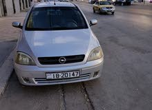Opel Other 2005 - Used