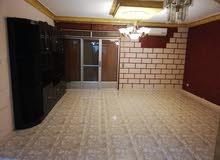 منزل للإيجار أو البيع في أبو نصير