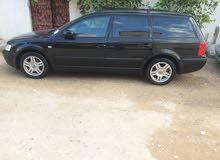 2000 Volkswagen for sale