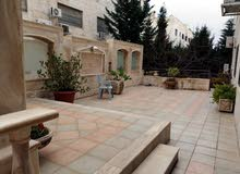 Deir Ghbar apartment for rent with 4 Bedrooms rooms