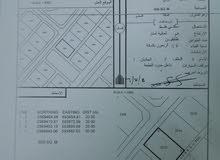 ارض سكنية ولاية سمائل/طوي النص