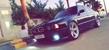 BMW Other 1989 For Sale