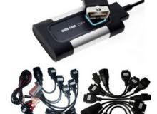 Autocom جهاز فحص السيارات اوتوكوم