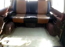 Used condition Kia Other 1991 with +200,000 km mileage